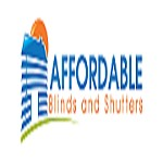Affordable Blinds and Shutters Icon
