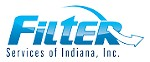 Filter Services of Indiana