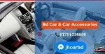 JH CAR ACCESSORIES BD Icon
