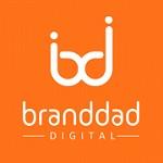 BrandDad Digital Icon