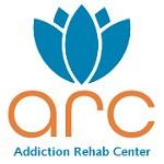 Addiction Rehab Center Thailand (ARC) Icon