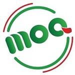 MOA Viet Nam Icon