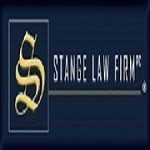 Stange Law Firm, PC Icon