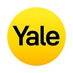 Yale Middle East Icon