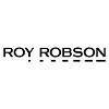 Roy Robson Icon