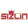 Sizlin Icon