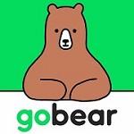 GoBear Malaysia Icon