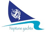 neptuneyachtsdubai Icon