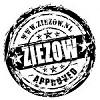 Ziezow Icon