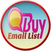 Buy Email List Icon