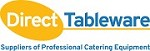 Direct Tableware Icon