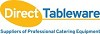 Direct Tableware Icon