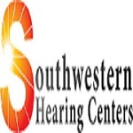 Southwest Hearing Centers Icon