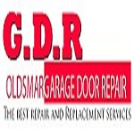 Garage Door Repair Oldsmar Icon