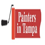 Painters in Tampa Icon