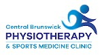 Central Brunswick Physiotherapy Icon