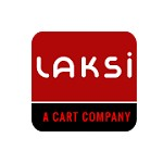 Laksi Carts Inc - Utility Cart Manufacturers Icon