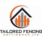 Tailored Fencing Nottingham Ltd Icon
