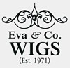 Eva & Co Wigs Icon