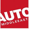 AutoMiddleEast.com Icon