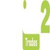 Aspire2 Trades Icon