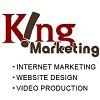 King Marketing Icon