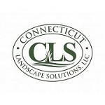 Connecticut Landscape Solutions, LLC Icon