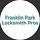 Franklin Park Locksmith Pros Icon