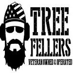 Tree Fellers LLC Icon