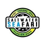 Saltwater Seafari Icon