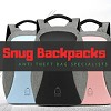 Snug Backpacks