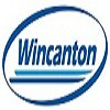 Wincanton RM Icon