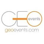 Geo Events Icon