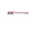 Super Steel Industries Icon
