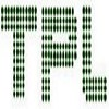 Technowiz Software Development Icon