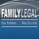 FamilyLegal