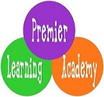 Premier Learning Academy Icon