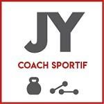 JY Coach Sportif Icon
