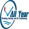All Year Plumbing Heating and Air Conditioning Icon
