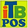 ITBrain Indonesia