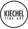Kiechel Fine Art Icon