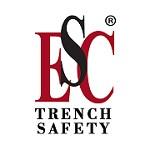 ESC TRENCH SHORING INC. Icon