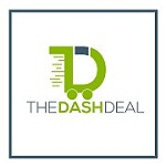 The Dash Deal