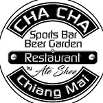 Cha Cha Bar Chiang Mai Icon