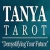 Tanya Tarots Icon