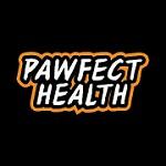 Pawfect Health Icon