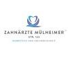 ZahnarztDuisburg Icon