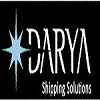 Darya Shipping solutions Icon