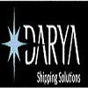 Darya Shipping solutions Icon