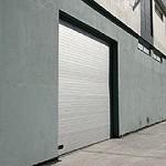 Garage Door Repair in Warren MI Icon